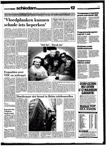 Het Vrije volk 1988-02-19