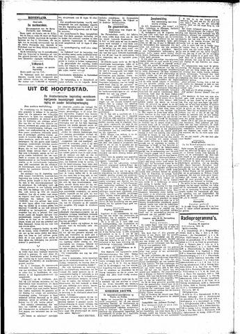 Schiedamsche Courant 1933-08-25