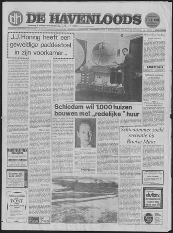 De Havenloods 1970-11-05