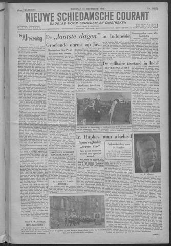 Nieuwe Schiedamsche Courant 1946-12-31