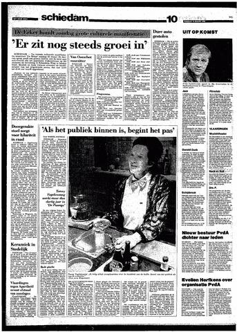 Het Vrije volk 1988-03-15