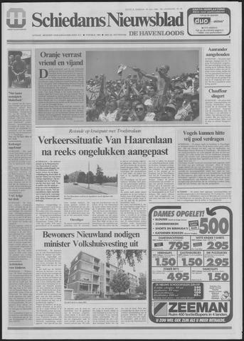 De Havenloods 1994-07-19