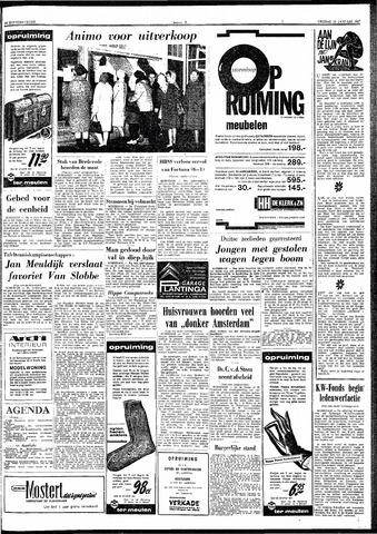 Trouw / De Rotterdammer 1967-01-13