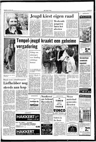 Het Vrije volk 1971-06-18