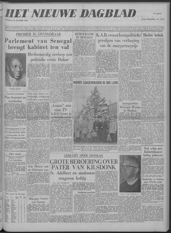 Nieuwe Schiedamsche Courant 1962-12-18