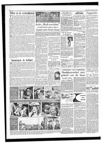 Rotterdamsch Parool / De Schiedammer 1959-12-12