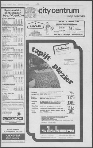 Het Nieuwe Stadsblad 1972-06-28