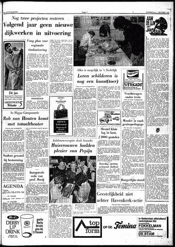 Trouw / De Rotterdammer 1967-10-05