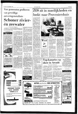 Het Vrije volk 1969-11-28