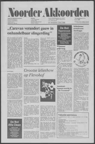 Noorder Akkoorden 1980-07-09