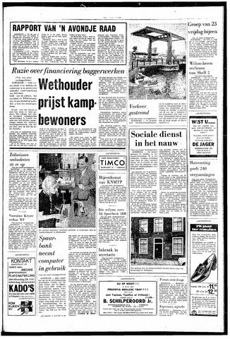 Het Vrije volk 1971-10-26