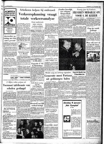 Trouw / De Rotterdammer 1965-12-29