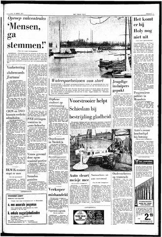 Het Vrije volk 1971-04-13