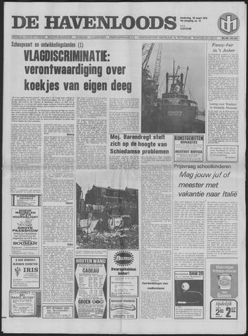 De Havenloods 1970-03-26