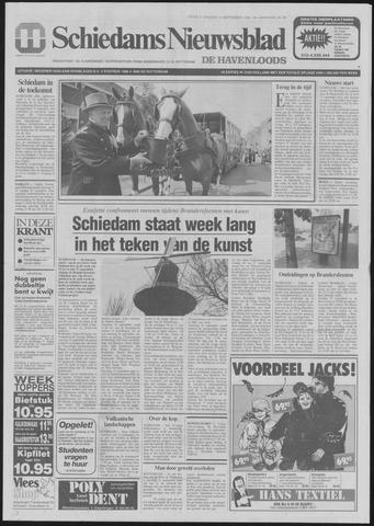 De Havenloods 1992-09-15