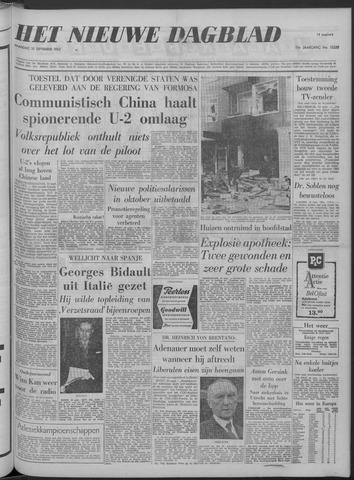Nieuwe Schiedamsche Courant 1962-09-10