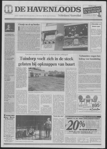 De Havenloods 1994-06-09