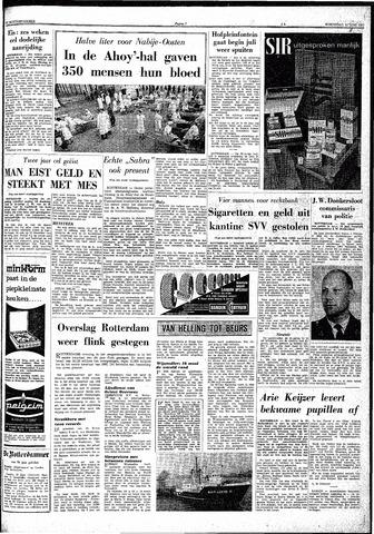Trouw / De Rotterdammer 1967-06-14