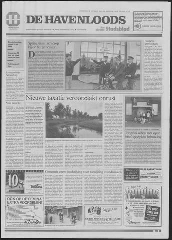 De Havenloods 1994-10-06