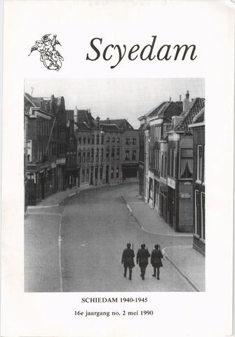 Scyedam 1990-02-01