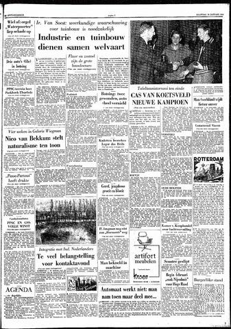 Trouw / De Rotterdammer 1965-01-18