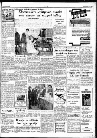Trouw / De Rotterdammer 1965-06-18