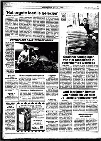 Het Vrije volk 1988-10-07
