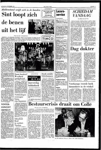 Het Vrije volk 1971-12-04