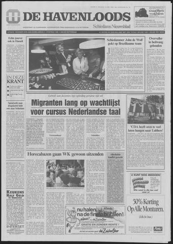 De Havenloods 1994-05-13