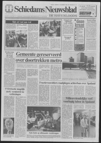 De Havenloods 1989-11-21