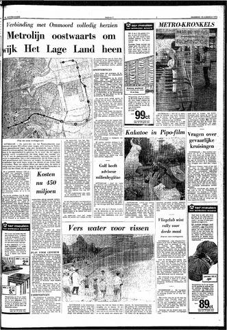 Trouw / De Rotterdammer 1970-08-10