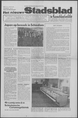 Het Nieuwe Stadsblad 1964-03-11
