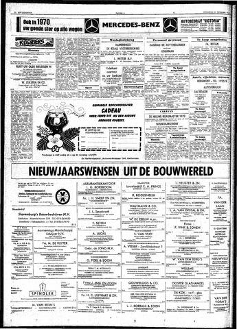 Trouw / De Rotterdammer 1969-12-31