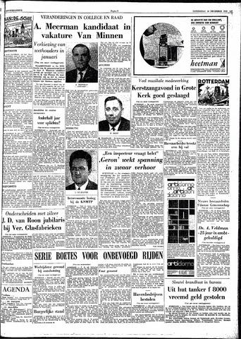 Trouw / De Rotterdammer 1965-12-16