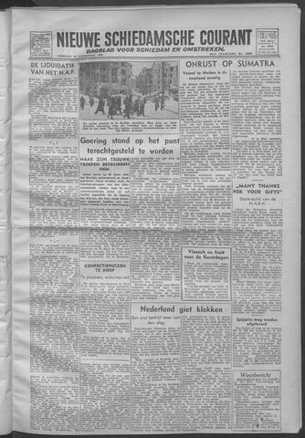 Nieuwe Schiedamsche Courant 1945-12-18