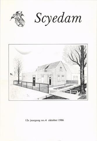 Scyedam 1986-04-01