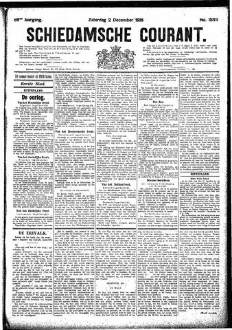 Schiedamsche Courant 1916-12-02