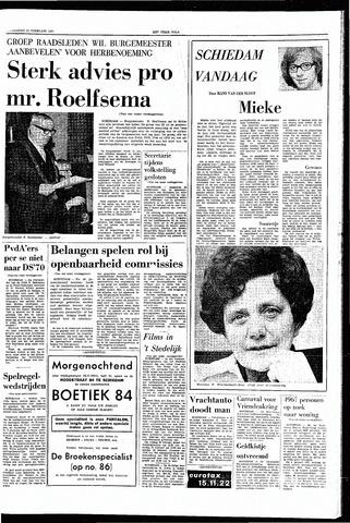 Het Vrije volk 1971-02-25