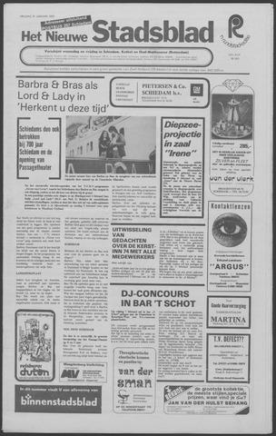 Het Nieuwe Stadsblad 1975-01-31
