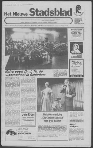 Het Nieuwe Stadsblad 1978-11-17