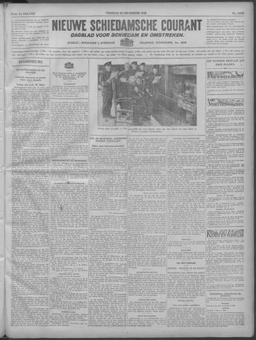 Nieuwe Schiedamsche Courant 1932-12-23