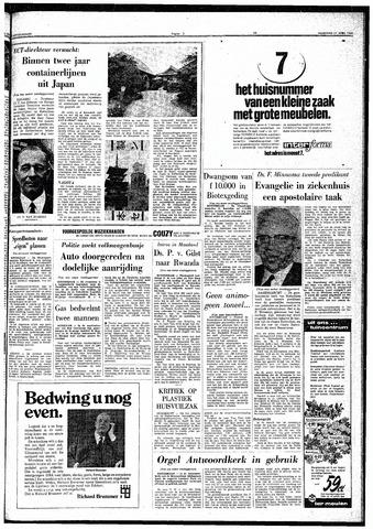 Trouw / De Rotterdammer 1969-04-21