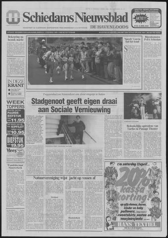 De Havenloods 1992-04-07