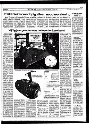 Het Vrije volk 1990-12-24