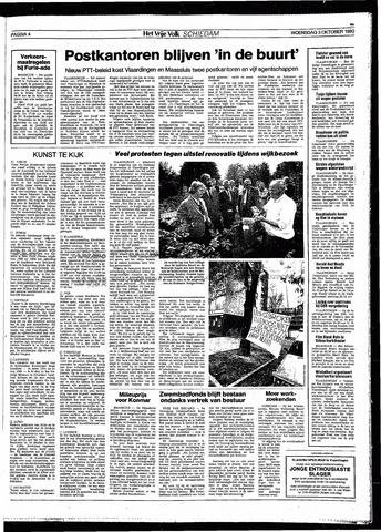 Het Vrije volk 1990-10-03