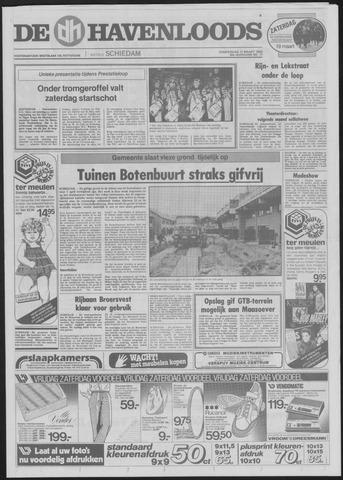 De Havenloods 1983-03-17