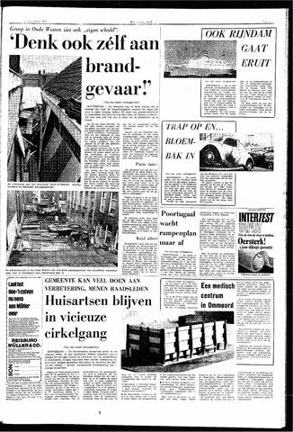 Het Vrije volk 1971-02-24