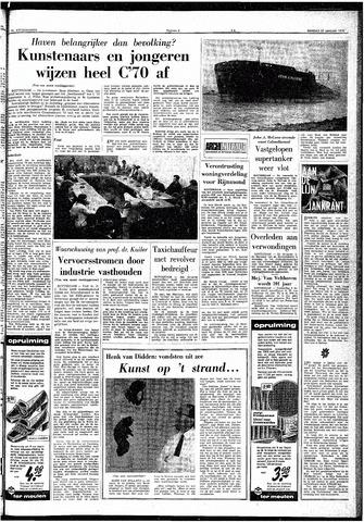 Trouw / De Rotterdammer 1970-01-20