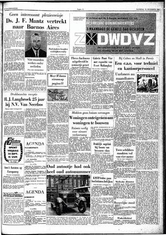 Trouw / De Rotterdammer 1965-09-18