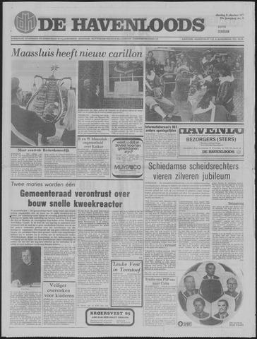 De Havenloods 1974-10-08